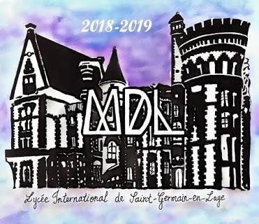 MDL – Lycée International